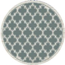 Dynamic Rugs Traditional Yazd Area Rug Collection