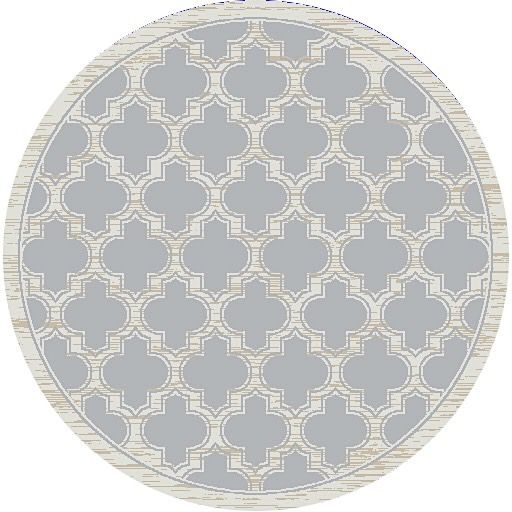 dynamic rugs yazd contemporary area rug collection