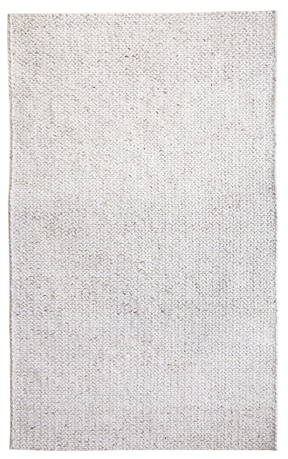 dynamic rugs zest contemporary area rug collection