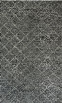 Dynamic Rugs Contemporary Zest Area Rug Collection