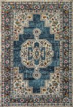 Dynamic Rugs Traditional Zodiac Area Rug Collection