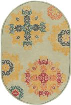 RugPal Transitional Augustus Area Rug Collection