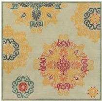 Surya Transitional Athena Area Rug Collection
