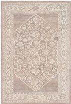 FaveDecor Traditional Aoshoihfast Area Rug Collection