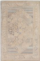 Surya Traditional Mountain Area Rug Collection