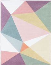 Surya Contemporary Santa Monica Area Rug Collection