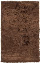 RugPal Shag Surge Area Rug Collection