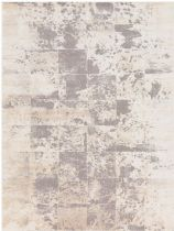 PlushMarket Contemporary Aedemouth Area Rug Collection