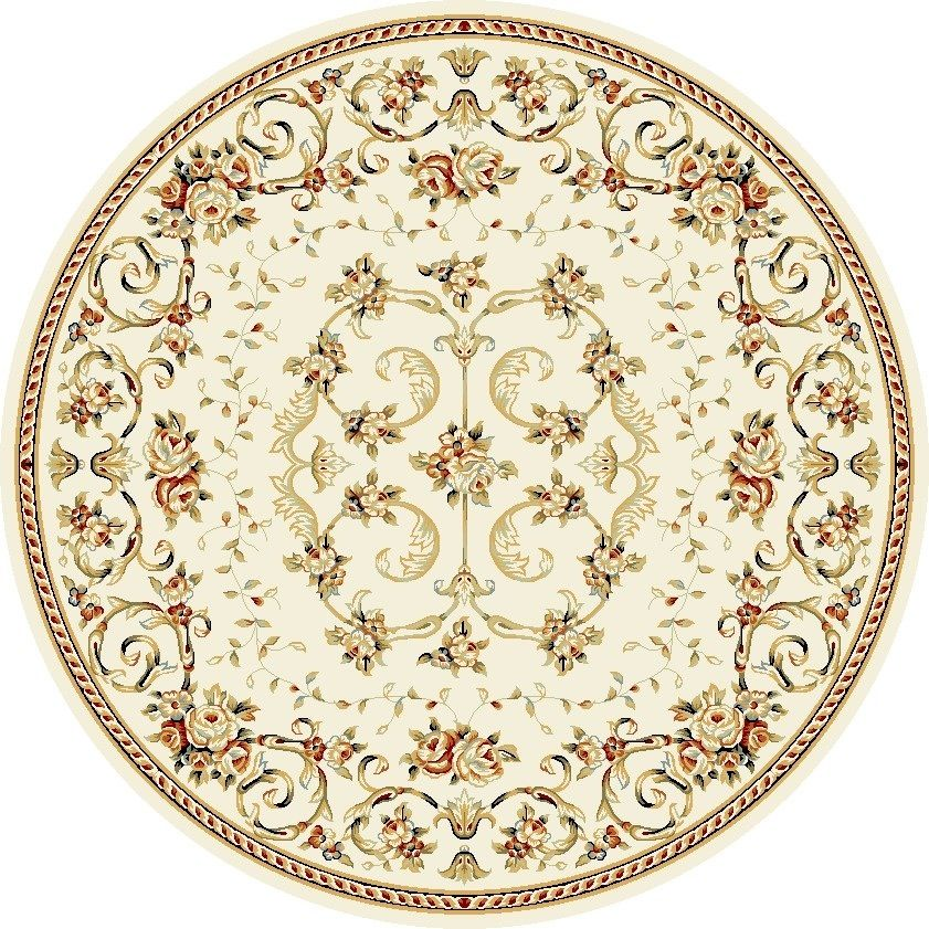 safavieh lyndhurst country & floral area rug collection