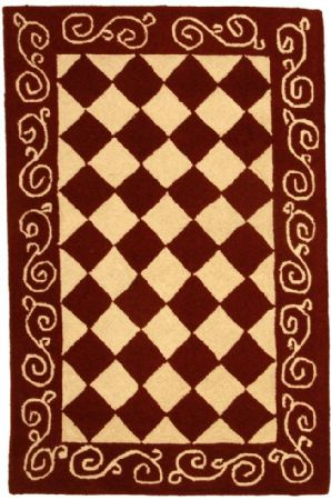 Safavieh Transitional Chelsea Area Rug Collection
