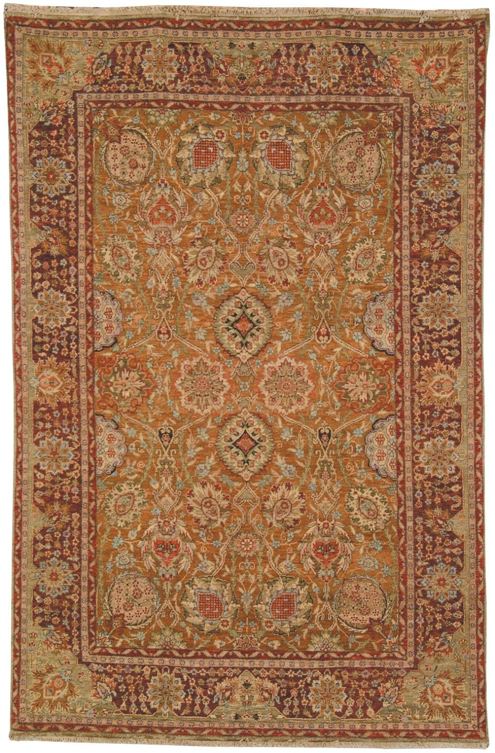safavieh old world traditional area rug collection