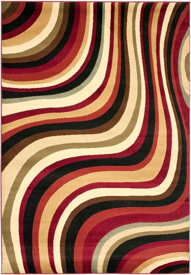 safavieh porcello contemporary area rug collection