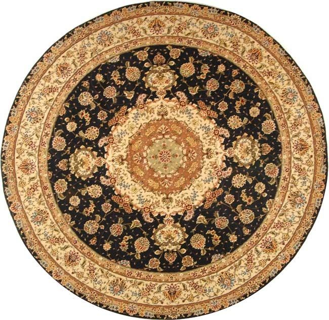 safavieh persian court traditional area rug collection