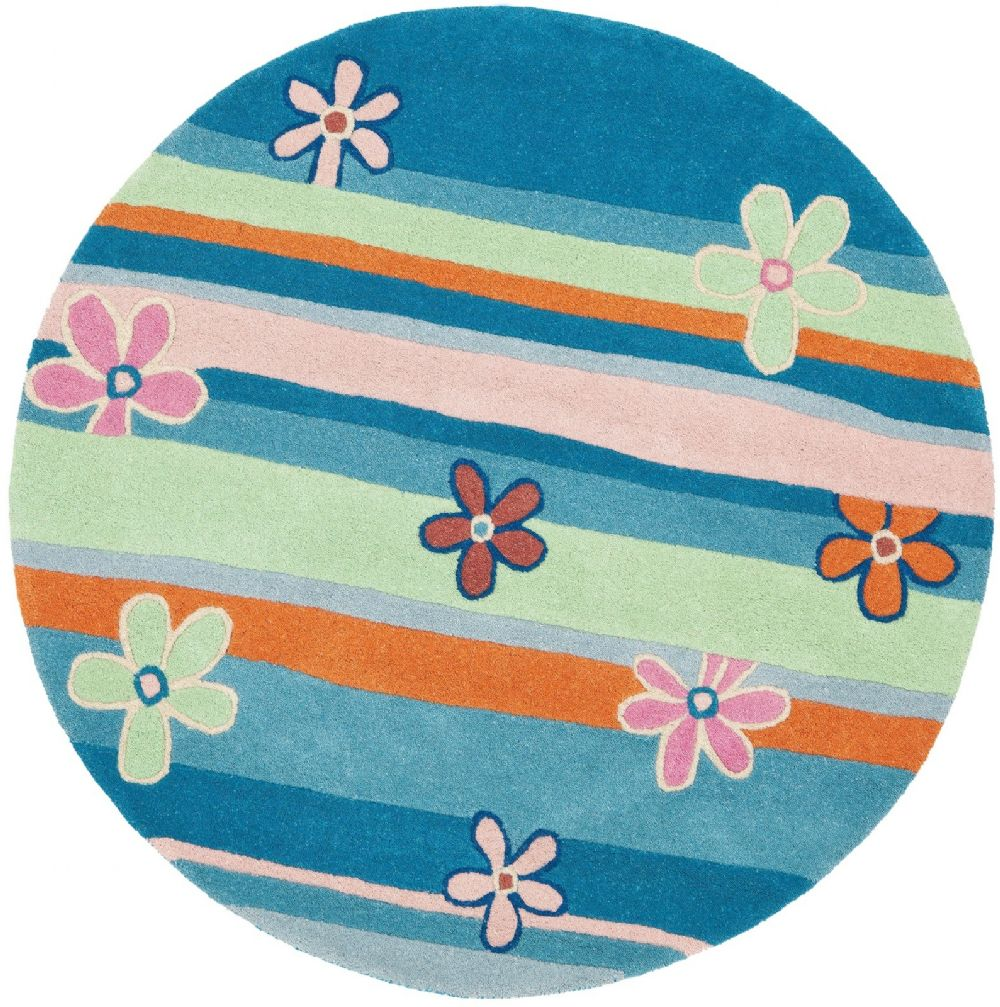 safavieh safavieh kids kids area rug collection
