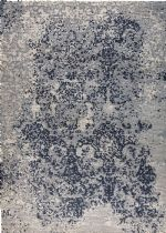 MA Trading Contemporary Arvada Area Rug Collection