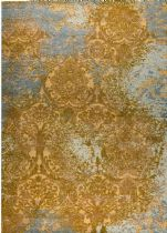 MA Trading Contemporary Austin Area Rug Collection