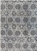 MA Trading Contemporary Baltimore Area Rug Collection
