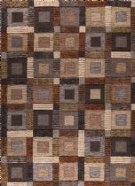 MA Trading Contemporary Big Box Area Rug Collection