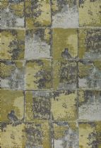 MA Trading Contemporary Cleveland Area Rug Collection