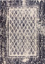 MA Trading Contemporary Corona Area Rug Collection