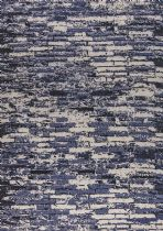 MA Trading Contemporary Fargo Area Rug Collection
