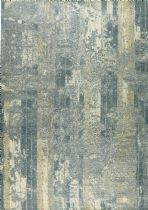 MA Trading Contemporary Hayward Area Rug Collection