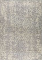 MA Trading Contemporary Houston Area Rug Collection