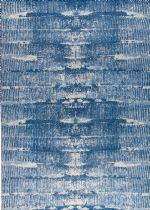 MA Trading Contemporary Jackson Area Rug Collection