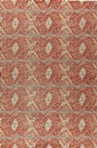 MA Trading Contemporary Lakeland Area Rug Collection
