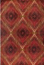 MA Trading Contemporary Lansing Area Rug Collection