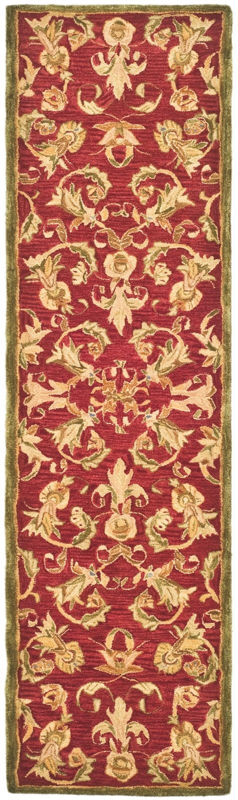 safavieh anatolia transitional area rug collection