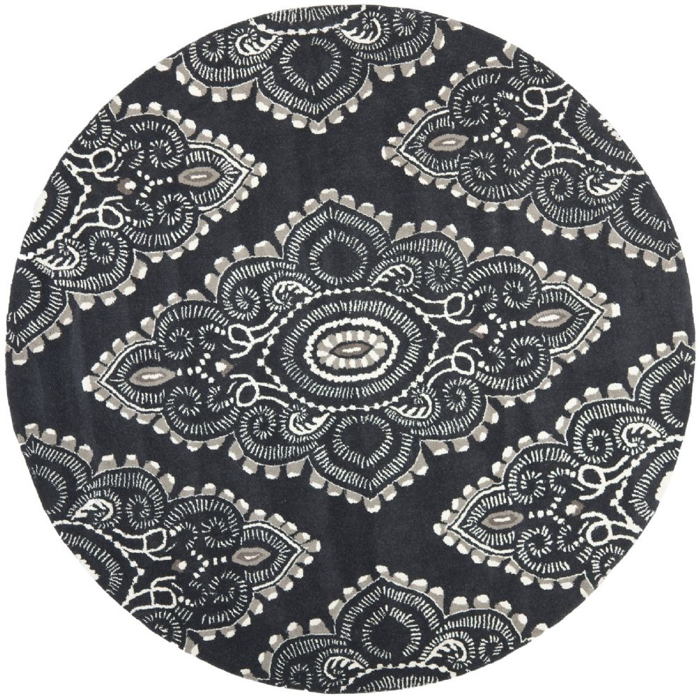 safavieh wyndham contemporary area rug collection