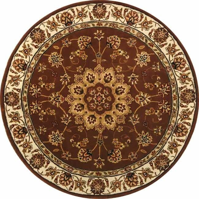safavieh traditions traditional area rug collection