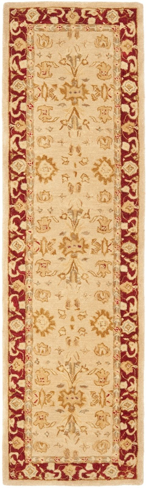 safavieh anatolia traditional area rug collection