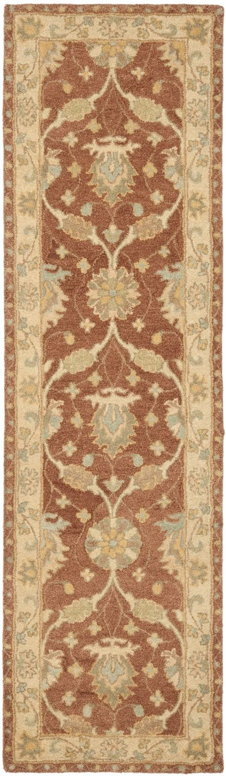 safavieh antiquities traditional area rug collection
