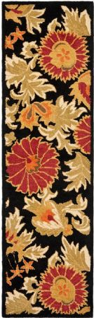 Safavieh Country & Floral Blossom Area Rug Collection