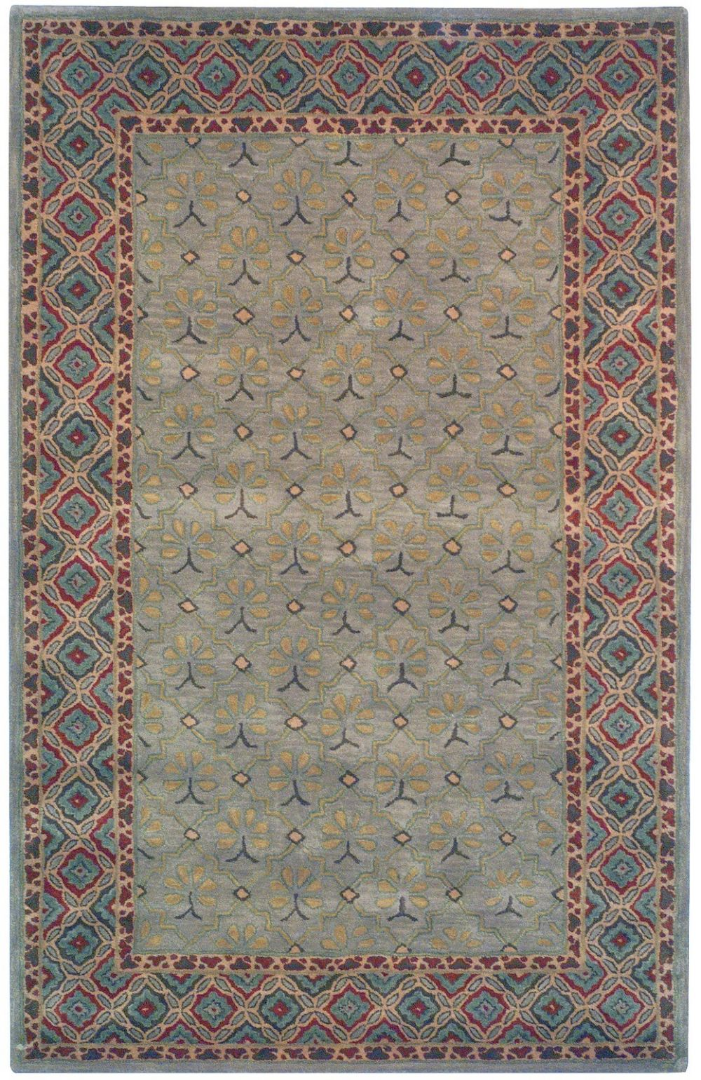 safavieh classic traditional area rug collection