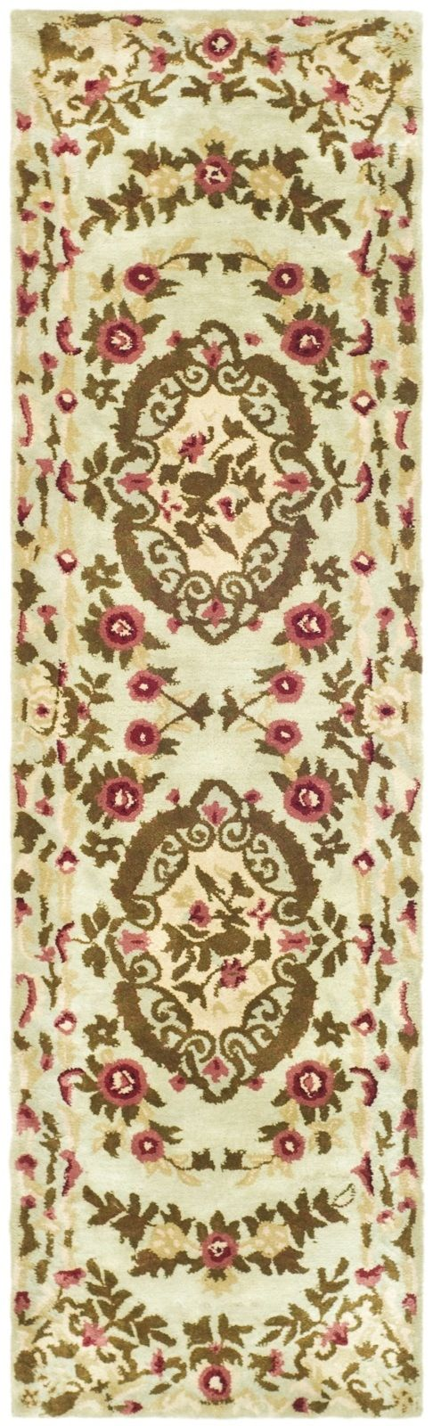 safavieh classic european area rug collection