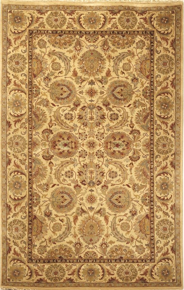 Safavieh Dynasty Traditional Area Rug Collection Rugpal