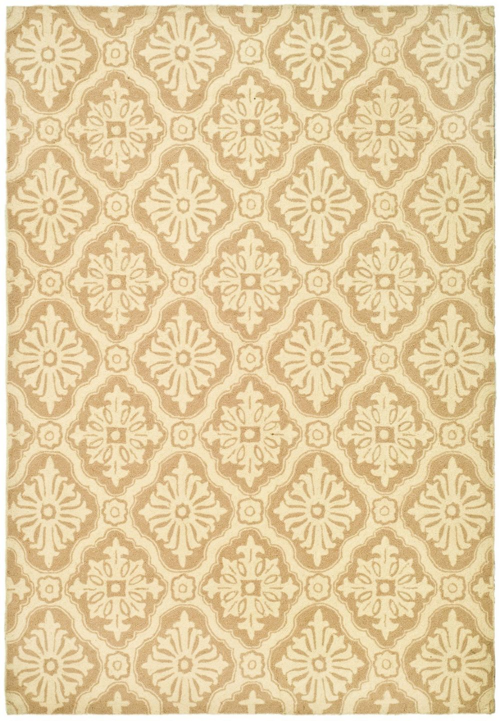 safavieh durarug transitional area rug collection