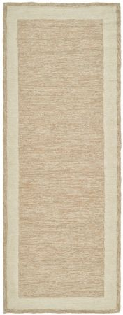 Safavieh Contemporary DuraRug Area Rug Collection