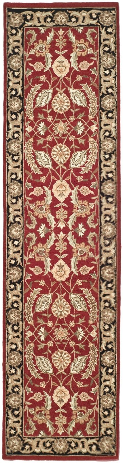 safavieh durarug traditional area rug collection