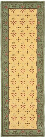 Safavieh Transitional DuraRug Area Rug Collection