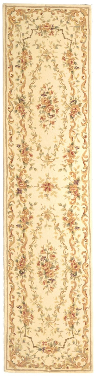 safavieh french tapis transitional area rug collection