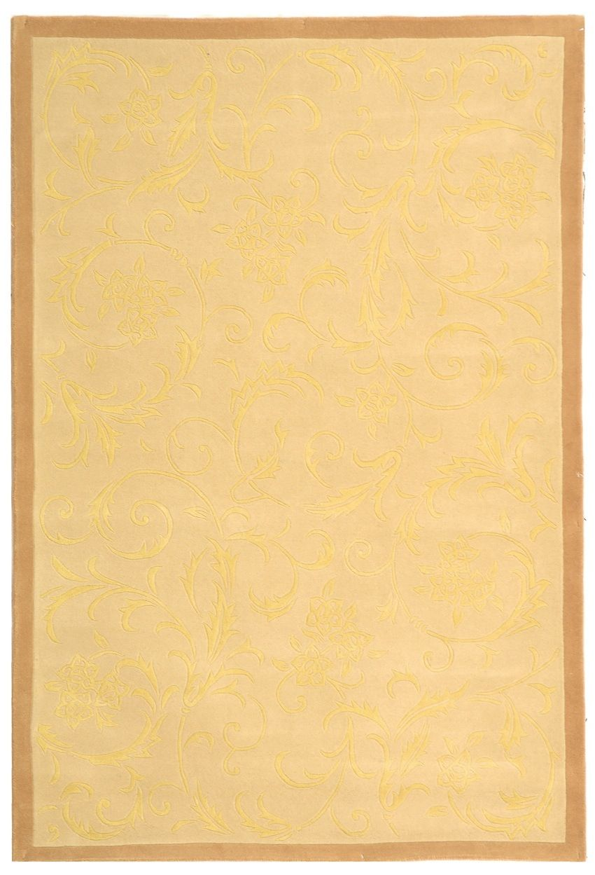 safavieh french tapis contemporary area rug collection