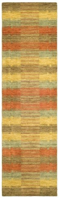 safavieh himalayan shag area rug collection
