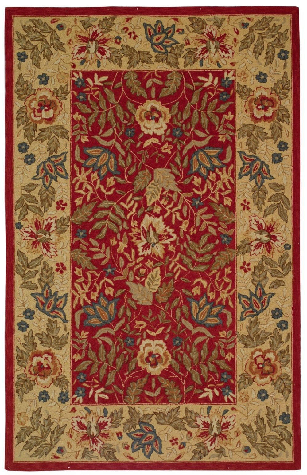 Safavieh Chelsea Country Floral Area Rug Collection. Live Chat Room Numbers. Cheap Living Room Decor. Living Room Theater Portland Showtimes. Small Nyc Living Room Ideas. Ashley Furniture Living Room Chairs. Mustard Color Paint Living Room. Wall Shelving Units For Living Room. Formal Living Room Furniture For Sale
