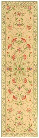 Safavieh Country & Floral Chelsea Area Rug Collection