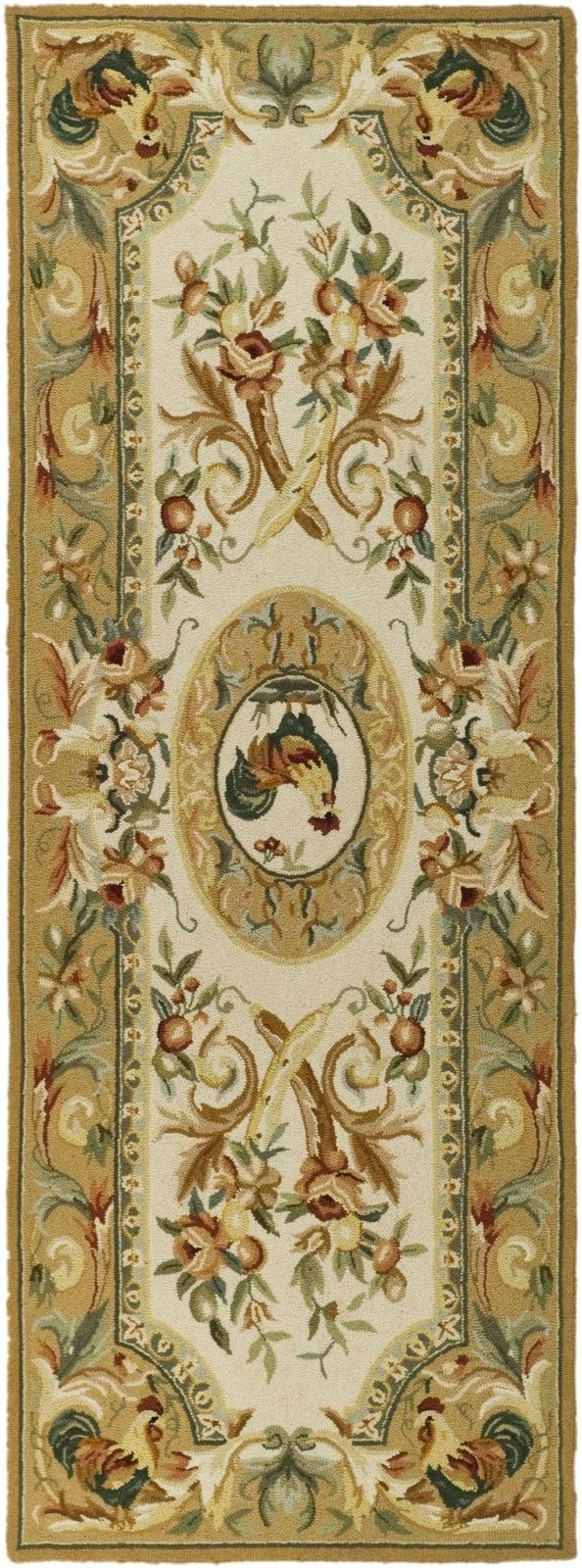 safavieh chelsea transitional area rug collection