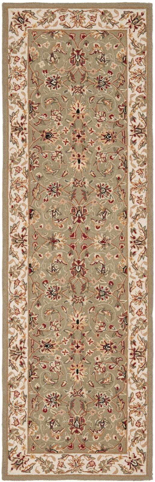 safavieh chelsea traditional area rug collection